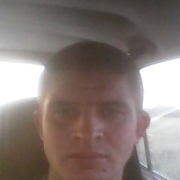 серега, 29 лет, Бижбуляк