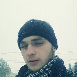 Роман, 27 лет, Моздок