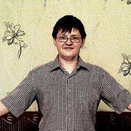 Егор, 23 года, Ревда