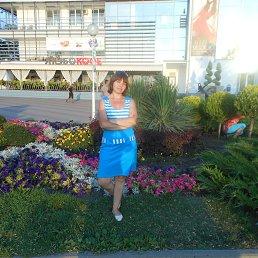 Инна, 43 года, Моршанск