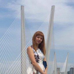 Виолетта, 25 лет, Партизанск
