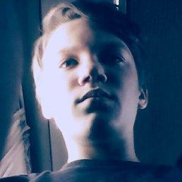 Артур, 20 лет, Терновка