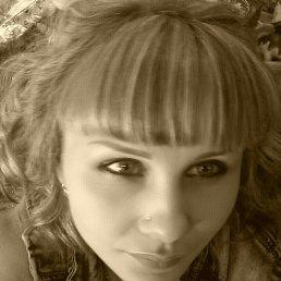 Юлия, 29 лет, Муравленко