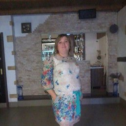 Наталія, 24 года, Хуст