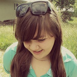 Богданка, 22 года, Тячев