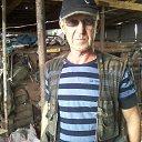 Фото Виктор, Казанское, 64 года - добавлено 14 сентября 2015