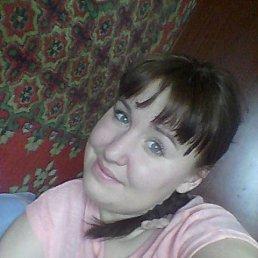 Лена, 23 года, Аша