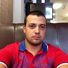Сергей, 25 лет, Бузулук
