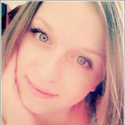 Юлия, 24 года, Зеленогорск