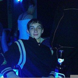 Ярос, 28 лет, Рубежное