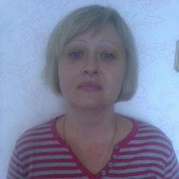 Елена, 47 лет, Шостка