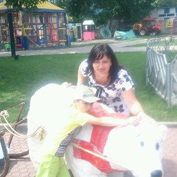 Оксана, 46 лет, Аксай