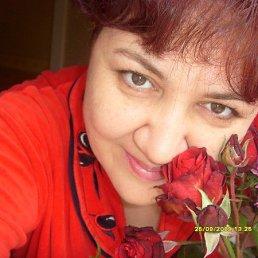 лена, 46 лет, Славгород
