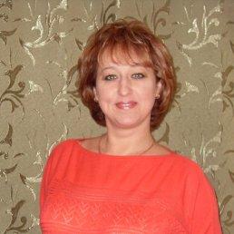 светлана, 46 лет, Донской