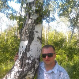 Michael, 38 лет, Новотроицк