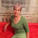 Фото Наталия, Днепропетровск, 56 лет - добавлено 12 августа 2015