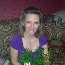 Фото Тамара, Липецк - добавлено 21 июля 2015