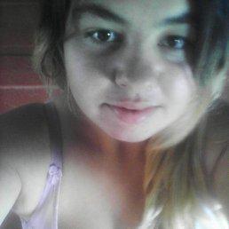 Мария, 22 года, Курагино
