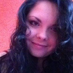 Таня, 29 лет, Шахты
