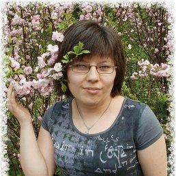 Катя, 29 лет, Украинка
