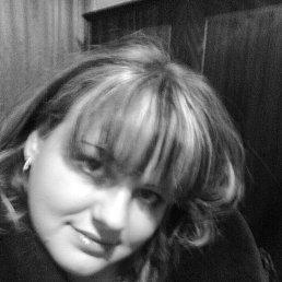 Наталия, 27 лет, Сумы