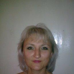 Ольга, 52 года, Щелково
