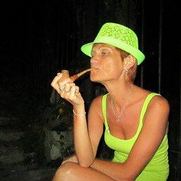 Елена, 54 года, Кировск