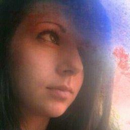 Анастасия, 26 лет, Калуга