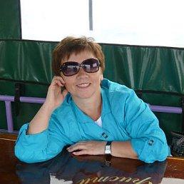 Ольга, 58 лет, Иркутск