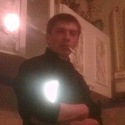 Васьок, 29 лет, Умань