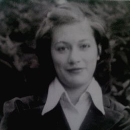 Тамара, 59 лет, Шимановск