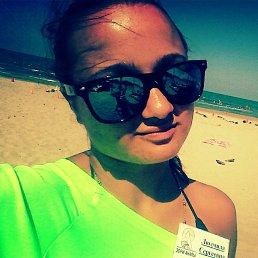 Людмила, 25 лет, Озеры