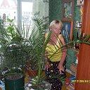 Пальма уже упирается в потолок и сидит в баке на 120 литров,красавица!!!