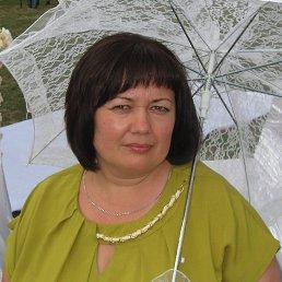 ВЕРА, 43 года, Староконстантинов