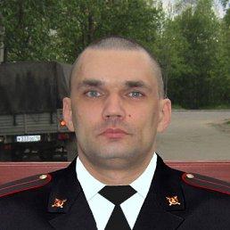 Monk, 41 год, Заозерск