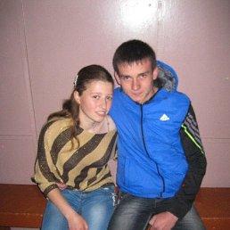 zirochka, 19 лет, Козова