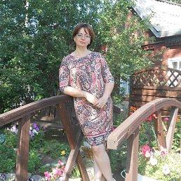 Юлия, 40 лет, Омск
