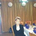 Фото Марина, Бат-Ям, 50 лет - добавлено 16 июля 2015