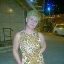 Фото Ирина, Астрахань, 53 года - добавлено 19 августа 2015