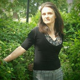 Мигда, 40 лет, Лебедянь