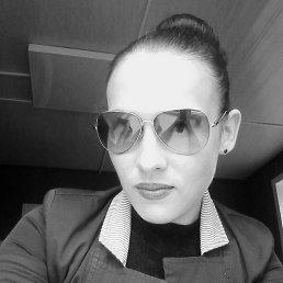 Галина, 29 лет, Бирюсинск