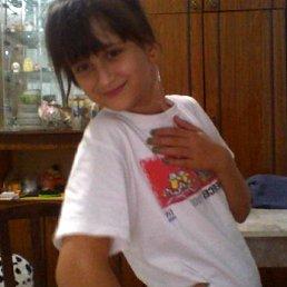 ionela, 17 лет, Леова