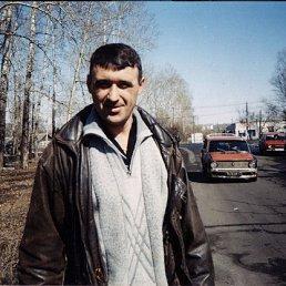 Александр, 54 года, Райчихинск