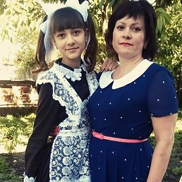 Алина, 23 года, Уразово