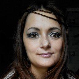 Татьяна, 28 лет, Решетиловка