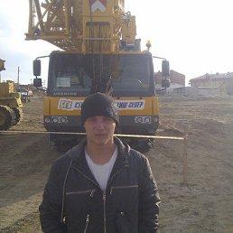 Игорь, 29 лет, Красноусольский