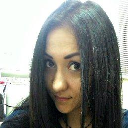 Виктория, 26 лет, Миасское