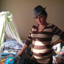 али4ка, 28 лет, Ванино