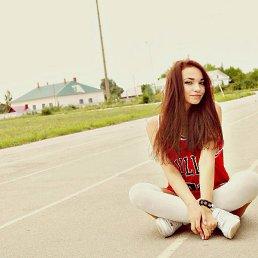 Karina, Магнитогорск, 23 года
