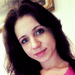 Оксана, 30 лет, Сумы